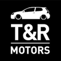 T and R Motors